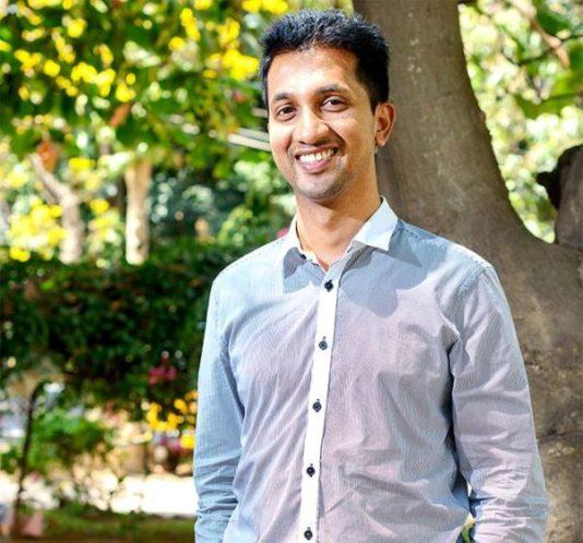 P.C. Musthafa, inspirational story of P.C. Musthafa, 100 Crore Company owner