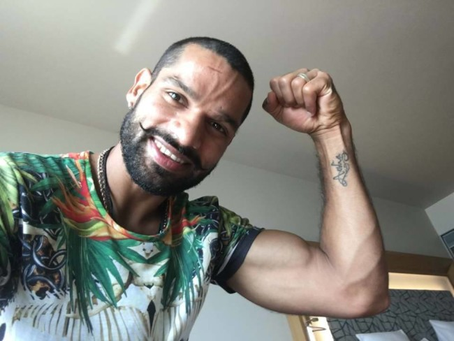 shikhar dhawan story, shikhar dhawan bio, inspirational story, motivation, facts, shikhar dhawan family, photos of shikhar dhawan