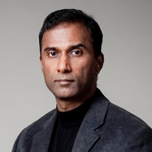 shiva ayyadurai, a man who invented email, email invetor, inventor of email, 14 year old indian boy