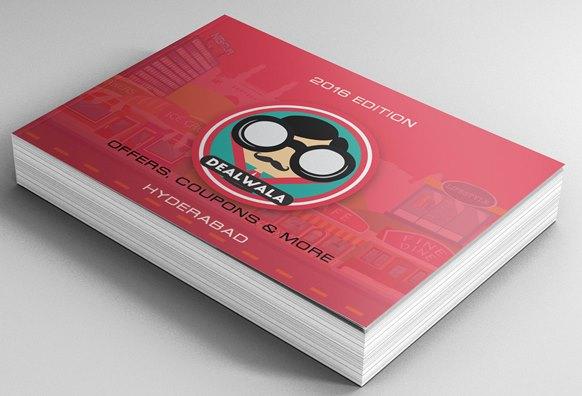dealwala book