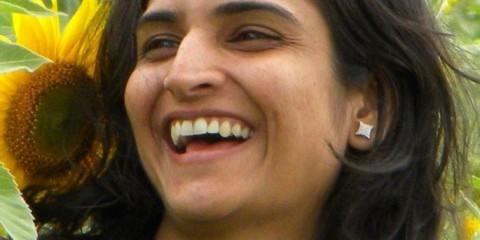 Chitra Gurnani Daga Thrillophilia