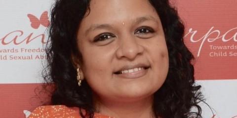 Pooja Taparia Arpan