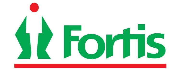 fortis hospitals