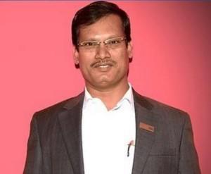 Arunachalam Muruganantham Menstrual Man