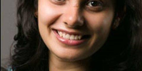 Devika Sirohi