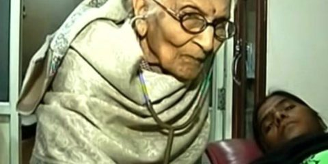 Dr Bhakti Yadav 91