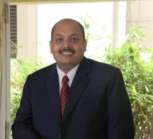 Surendran Jayasekar SuccessGyan