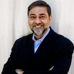 Vivek Wadhwa Entrepreneur