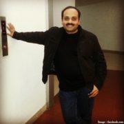 Amit Agarwal labnol