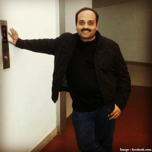Most Famous Bloggers in India