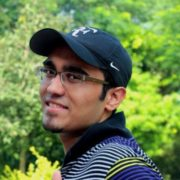 vaibhav magon founder askmonk