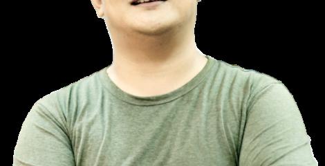 Karma Bhutia iShippo