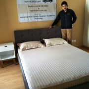 Neerav Jain cityfurnish
