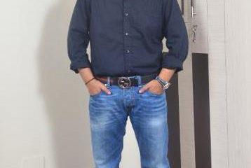Rohit K Singhania Izofy