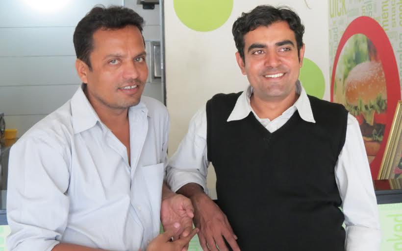 Shradhanjali.com