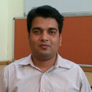 vaibhav pandey i2ifunding