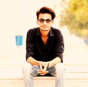 archit bhatt