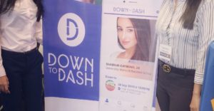 DownToDash