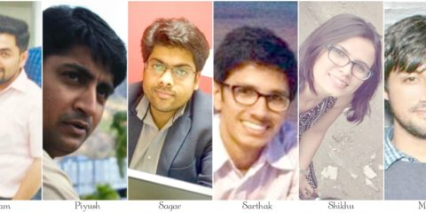 Chakkhna Team