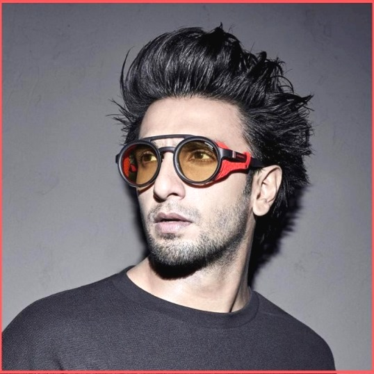 Ranveer Singh Bio, Wiki, Net Worth, Struggle | Motivational